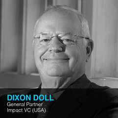 Dixon-Doll.jpg