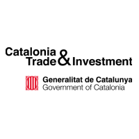 catalonia trade&investment.png