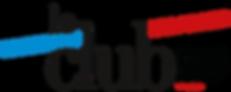 Logo_HBR_Leclub.png