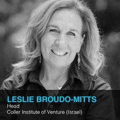 Leslie-Broudo-Mitts.jpg