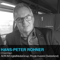 Hans-Peter-Rohner.jpg