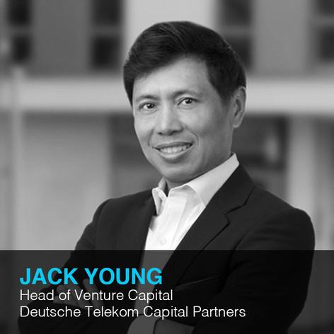 Jack-Young.jpg