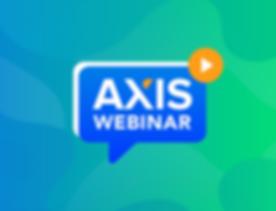 axis webinar logo image.png