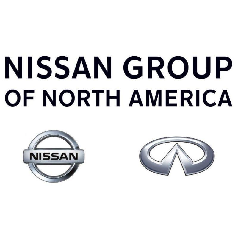 Nissan north America.jpg