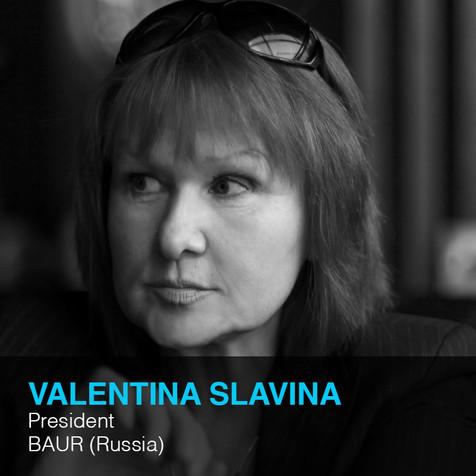 Valentina-Slavina.jpg
