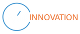 Axis-logo-bold.png
