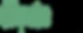 Logo TuneFork.png