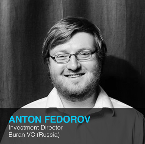 Anton-Fedorov.jpg