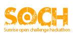 Soch-logo.jpg