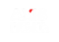 Axis-Ru-logo2.png
