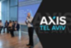 AxisTelAviv2020.jpg