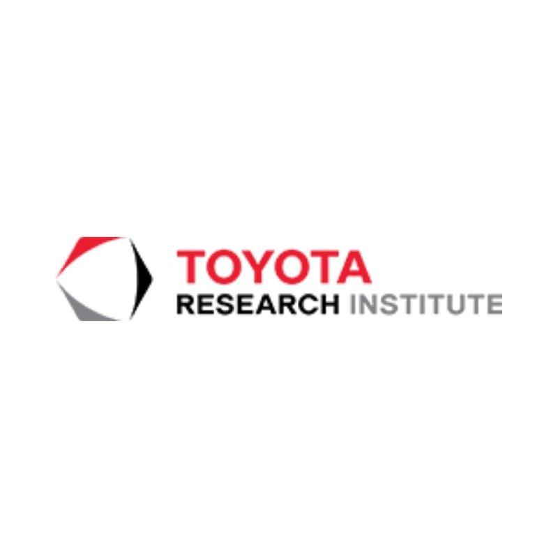 Toyota Research Institute.jpg