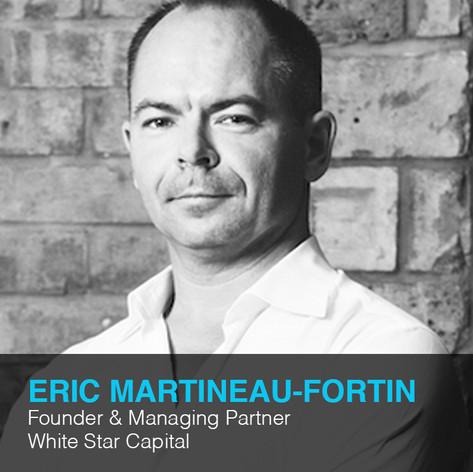 Eric-Martineau-Fortin.jpg