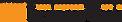 IT Business Week logo (1) (1).png