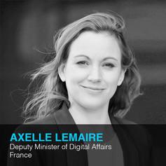 Axelle-Lemaire.jpg