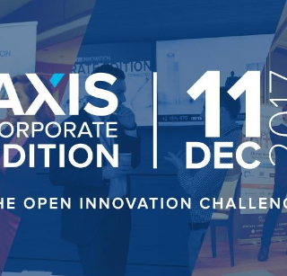 Axis Corporate Edition 2017