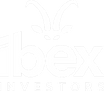 IBEX-investors-inv-05-11-18.png