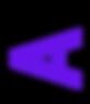 PhA_Logos_Sign.png