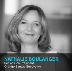 Nathalie-Boulanger.jpg