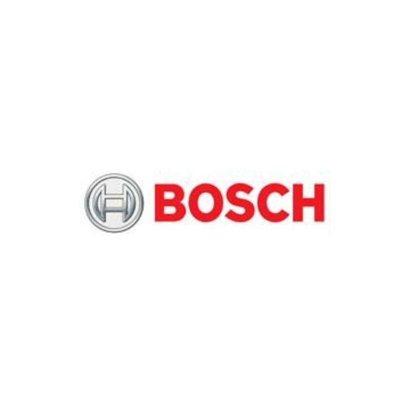 Robert Bosch Ltd.jpg