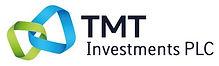 tmt-investments.jpg