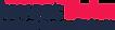 InvestBaku logo png.png
