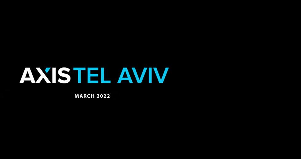Axis Tel Aviv22.jpg