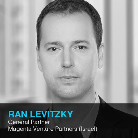 Ran-Levitzky.jpg