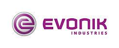Evonik_logo.jpg