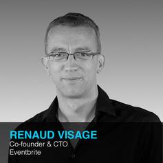 Renaud-Visage.jpg