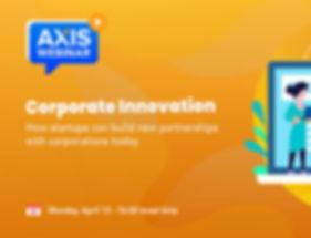 axis 2 webinar eventbrite v2@1x-100.jpg