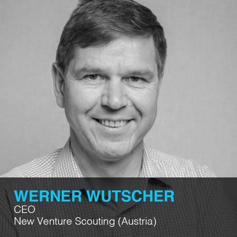 Werner-Wutscher.jpg