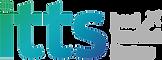itts Israel TravelTech Startups logo
