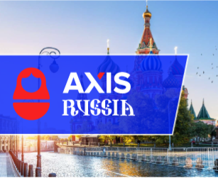 Axis Russia 2018