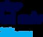 RiseTV_RGB_Colour_logo_vertical.png