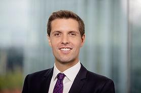 NRW Christoph