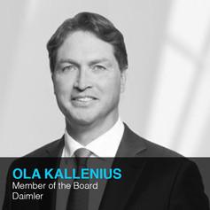 Ola-Kallenius.jpg