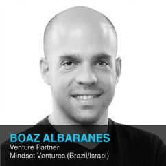 Boaz-Albaranes.jpg
