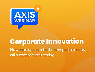 axis%202%20webinar%20eventbrite%20v2%401