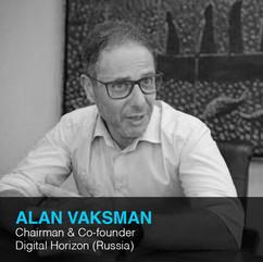 Alan Vaksman.jpg