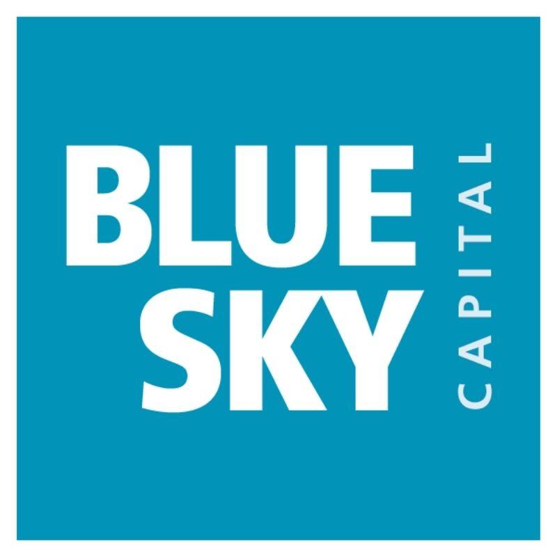 Blue Sky Venture Capital.jpg