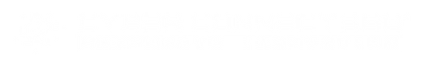 logo-for-cc360new_final.png