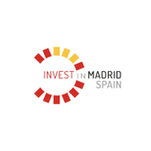 invest in spain.png