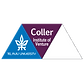 Coller_Logo_transperent-SQUARE.png