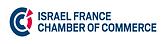CCIIF_logo.png