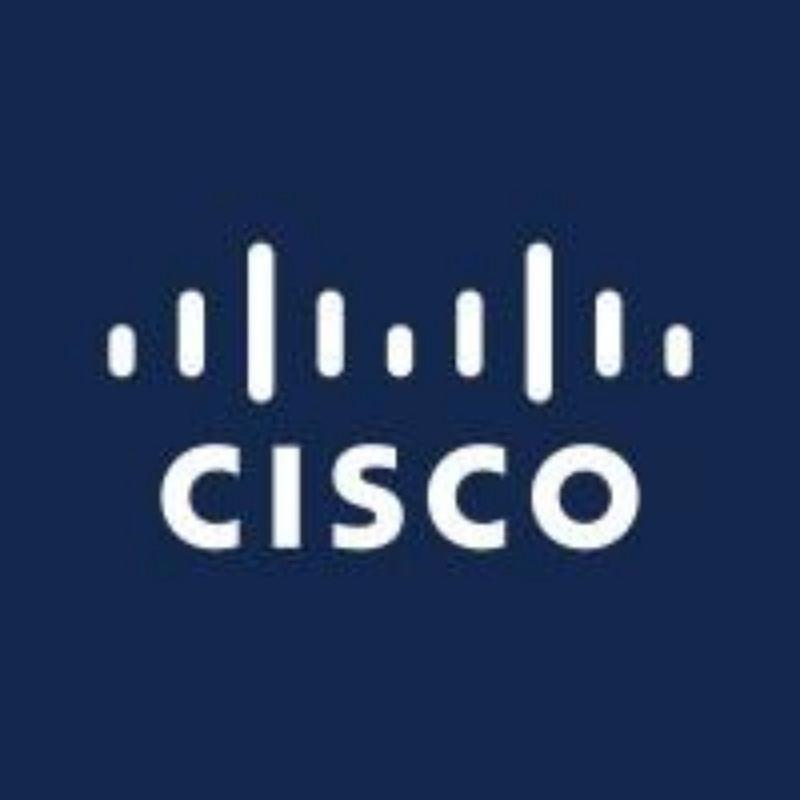 Cisco.jpg