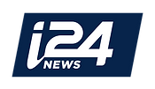 I24_logo_FINAL_BLUE-02.png