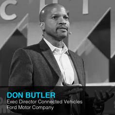 Don-Butler.jpg