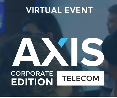 Axis Telecom 2020
