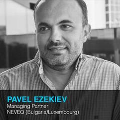Pavel-Ezekiev.jpg